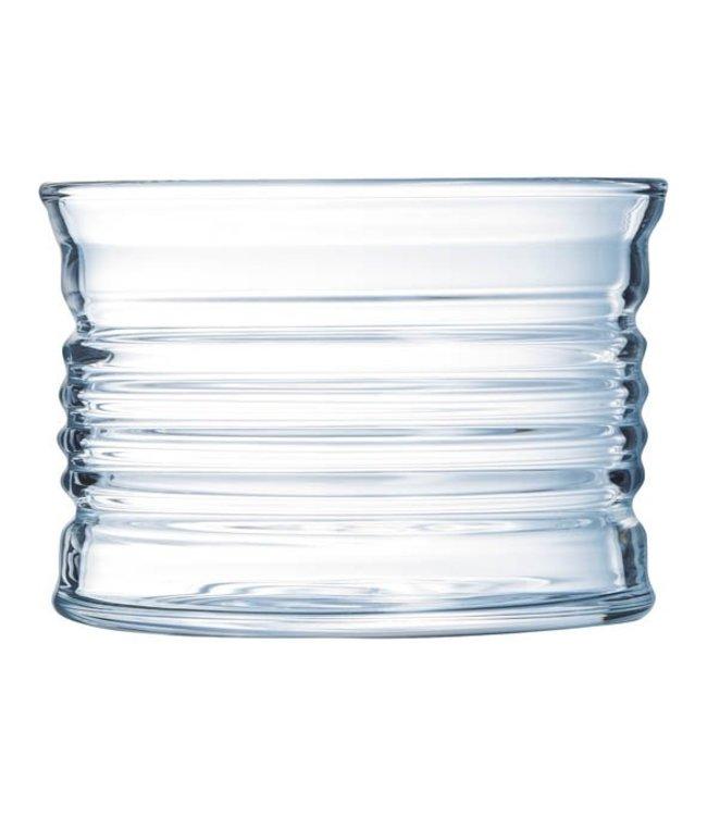 Be Bop sklenice 21 cl