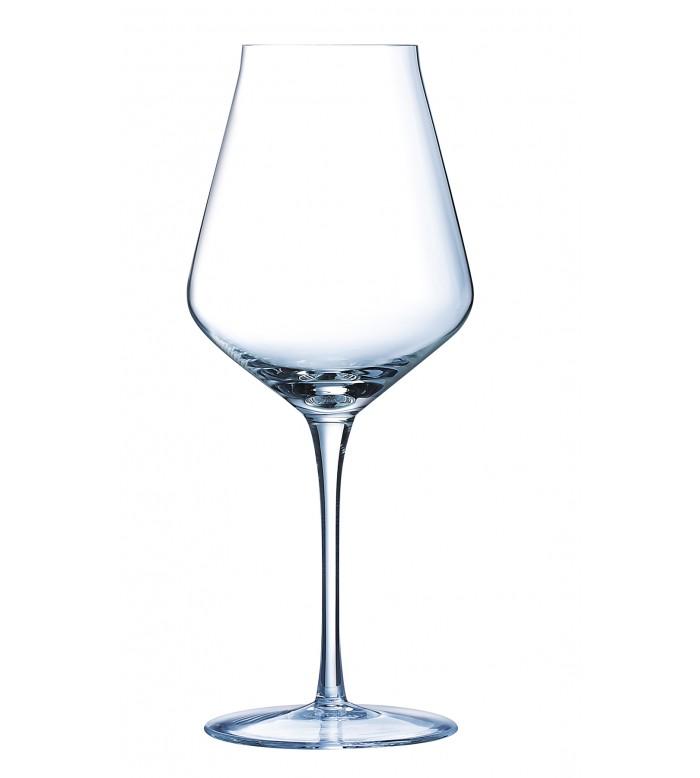 REVEAL'UP SOFT sklenice na víno  50 cl