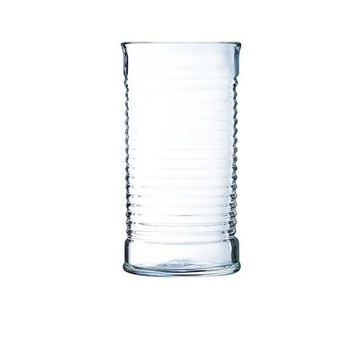 Be Bop sklenice 47 cl