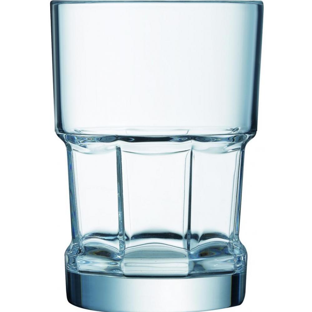 Tribeka sklenice 35 cl