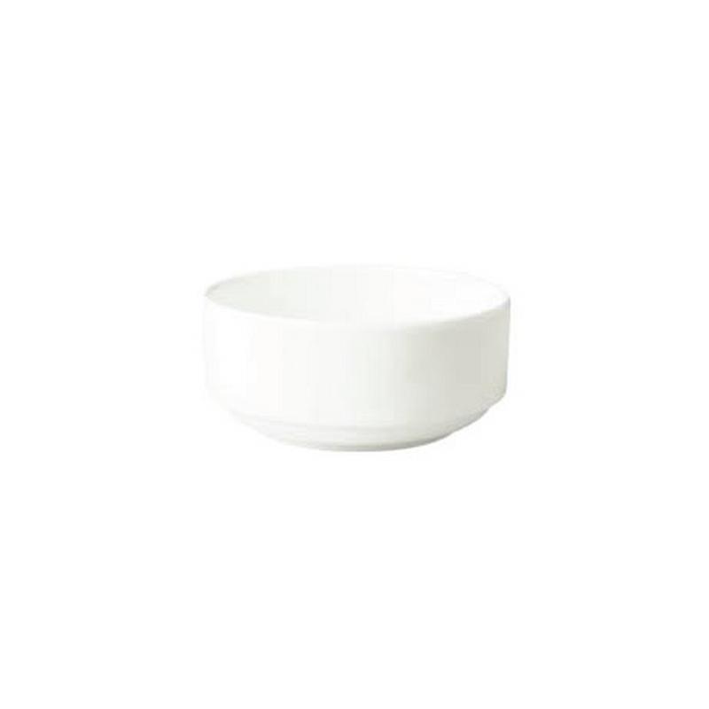 Šálek na polévku 48 cl