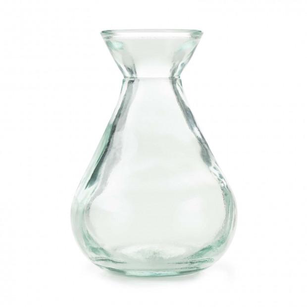 Váza 14 cl
