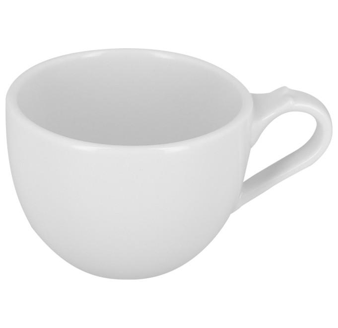 RAK - Anna šálek na kávu 20 cl