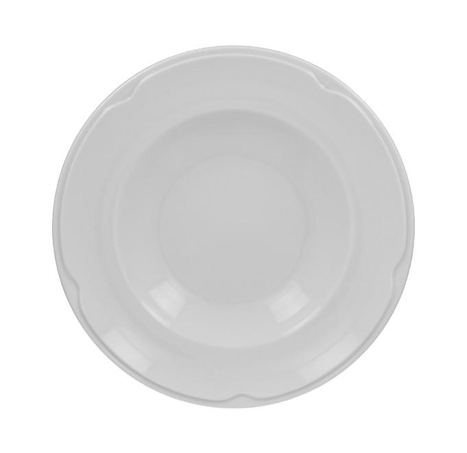 Anna talíř hluboký 24 cm