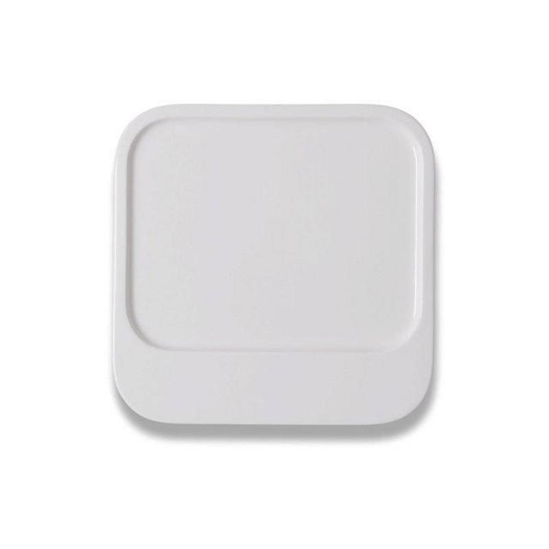 Allspice & Massilia talíř mělký 20×20 cm