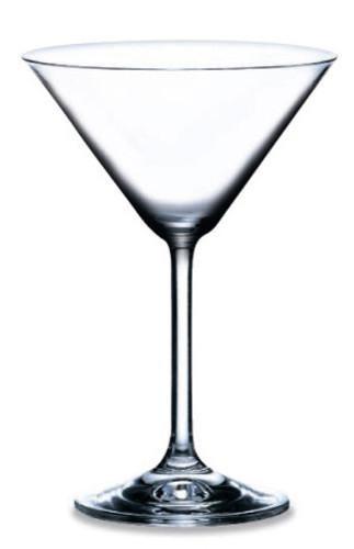 Gala Martini  18 cl
