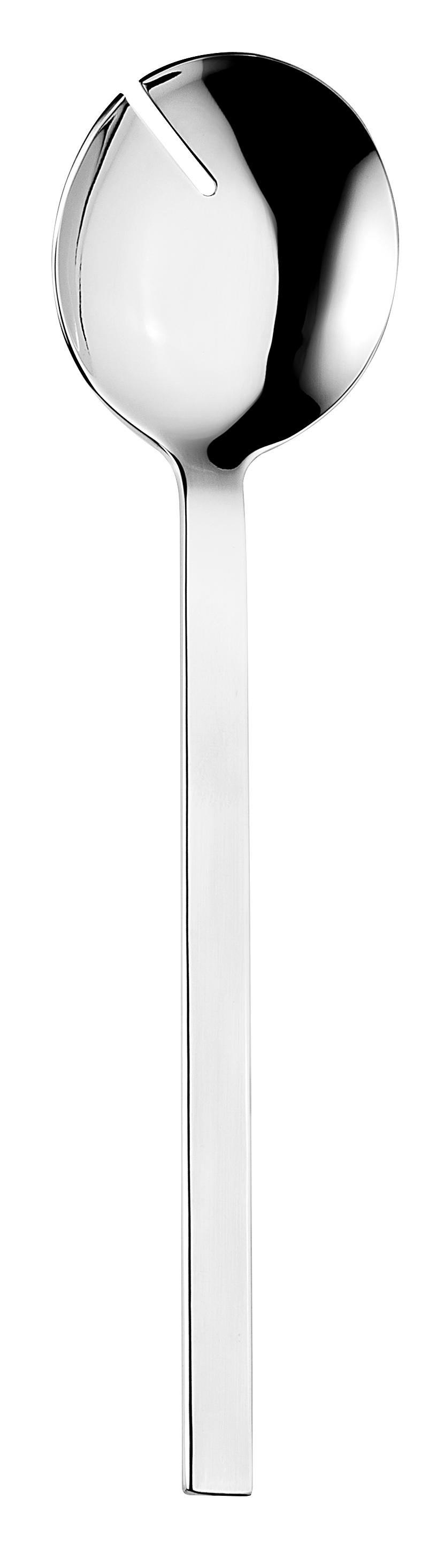 Příbor salátový 23,2 cm