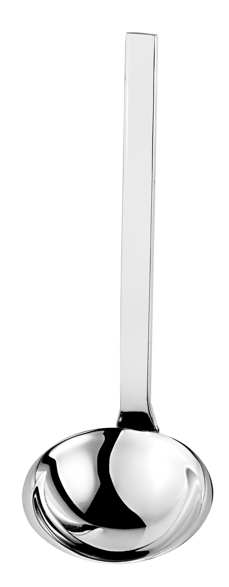 Naběračka na omáčku 16 cm