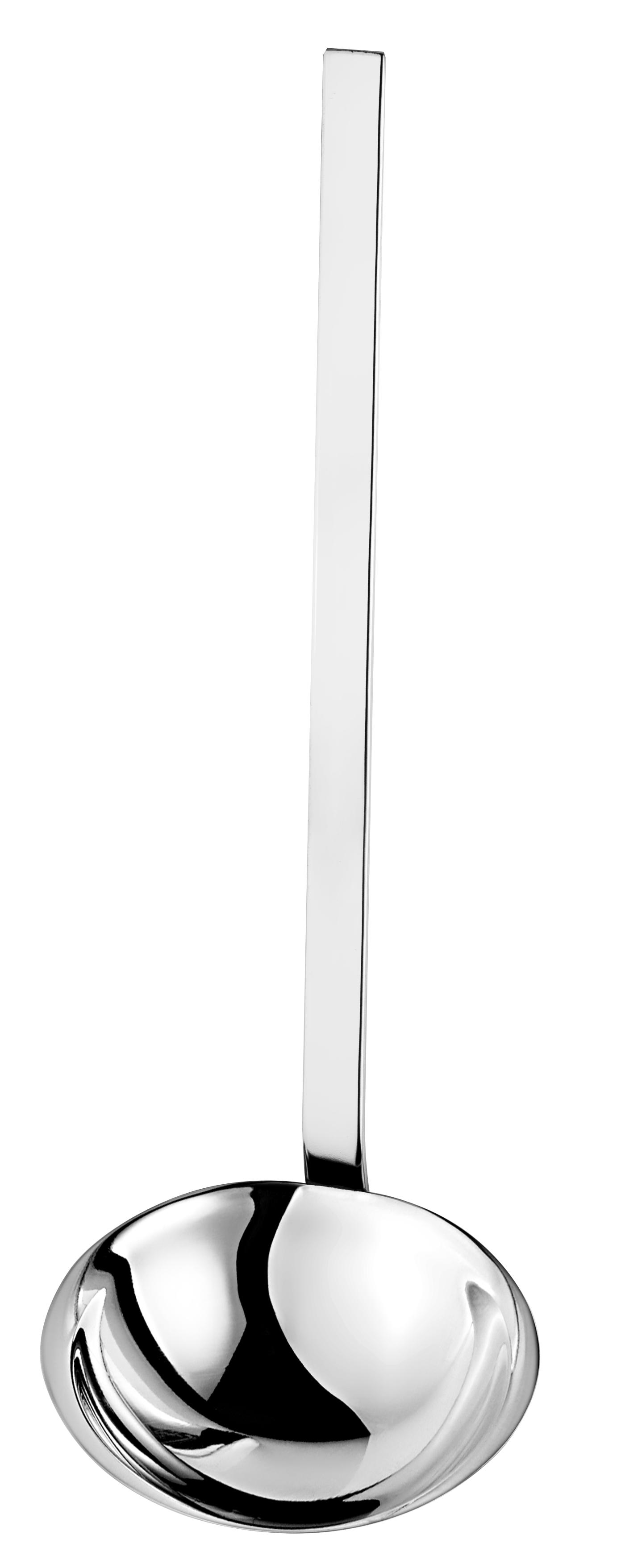 Naběračka na polévku 26,7 cm