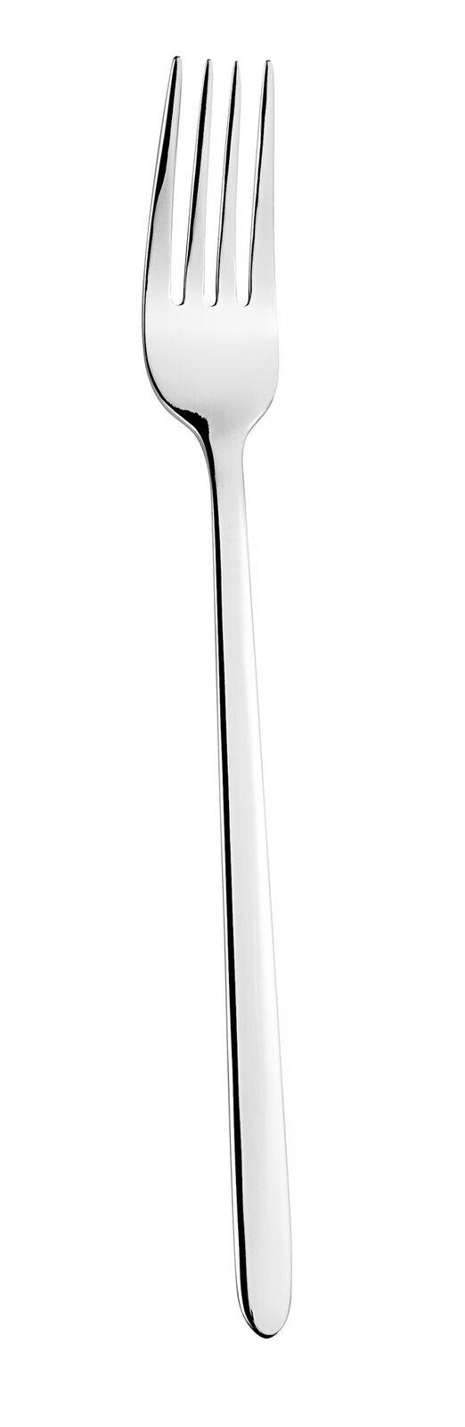 Vidlička jídelní 20,3 cm