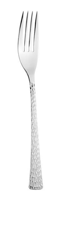 Vidlička dezertní 19 cm