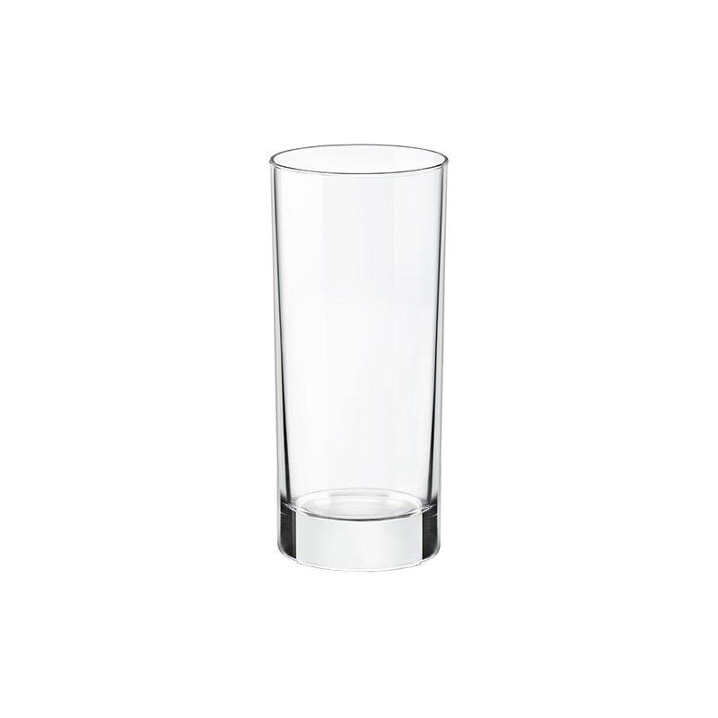 Bormioli Rocco Bistrot sklenice long 28 cl