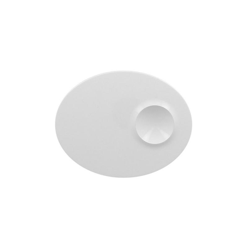 Marea talíř oválný - Circus 18×11 cm