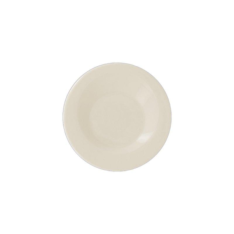 Giro talíř mělký 10 cm