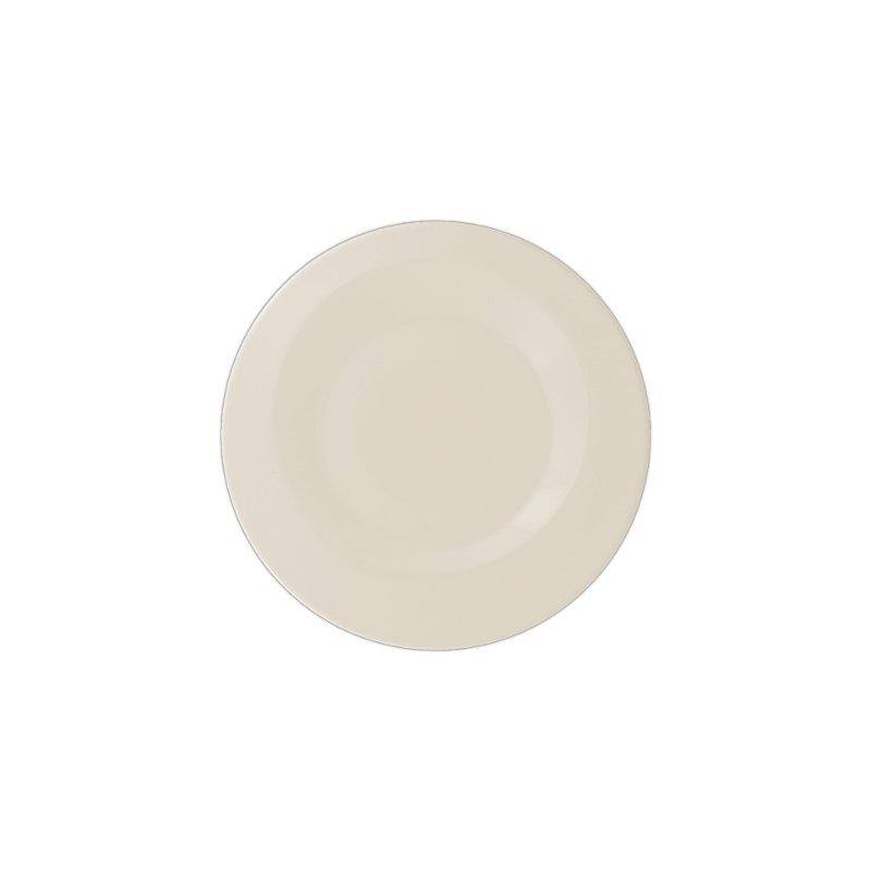 Giro talíř mělký 15 cm