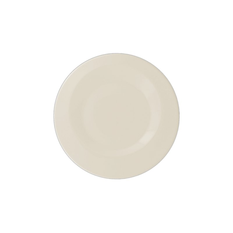 Giro talíř mělký 18 cm