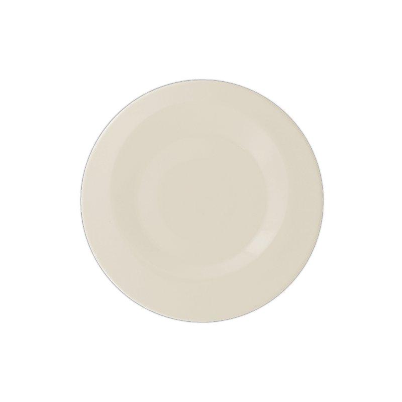 Giro talíř mělký 21 cm