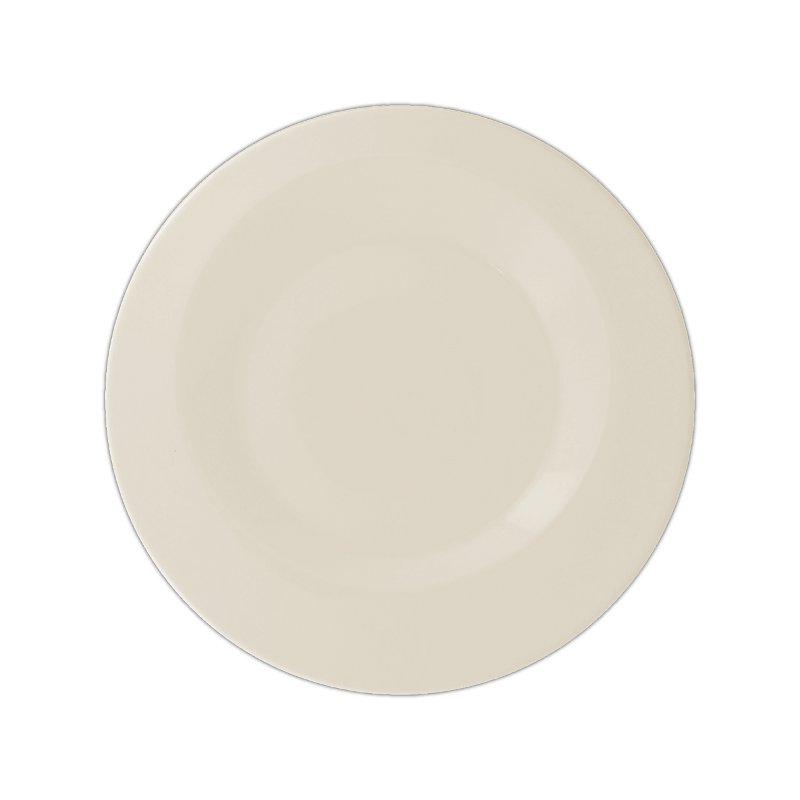 Giro talíř mělký 27 cm