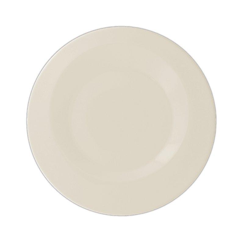 Giro talíř mělký 30 cm