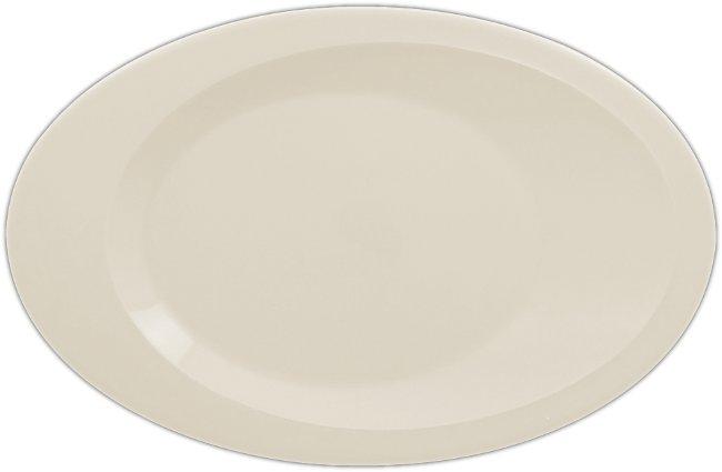 Giro talíř oválný 25×13 cm
