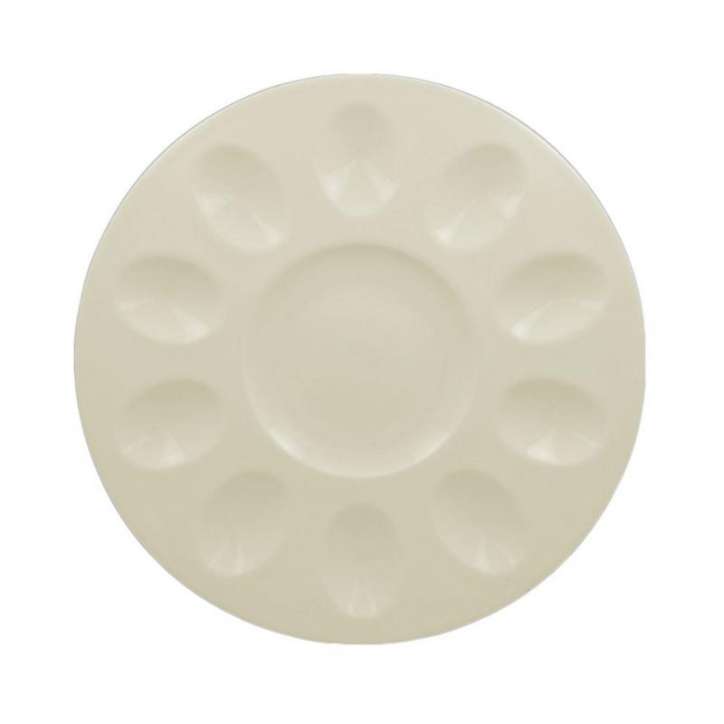 Marea talíř kulatý - Toptapa 30 cm