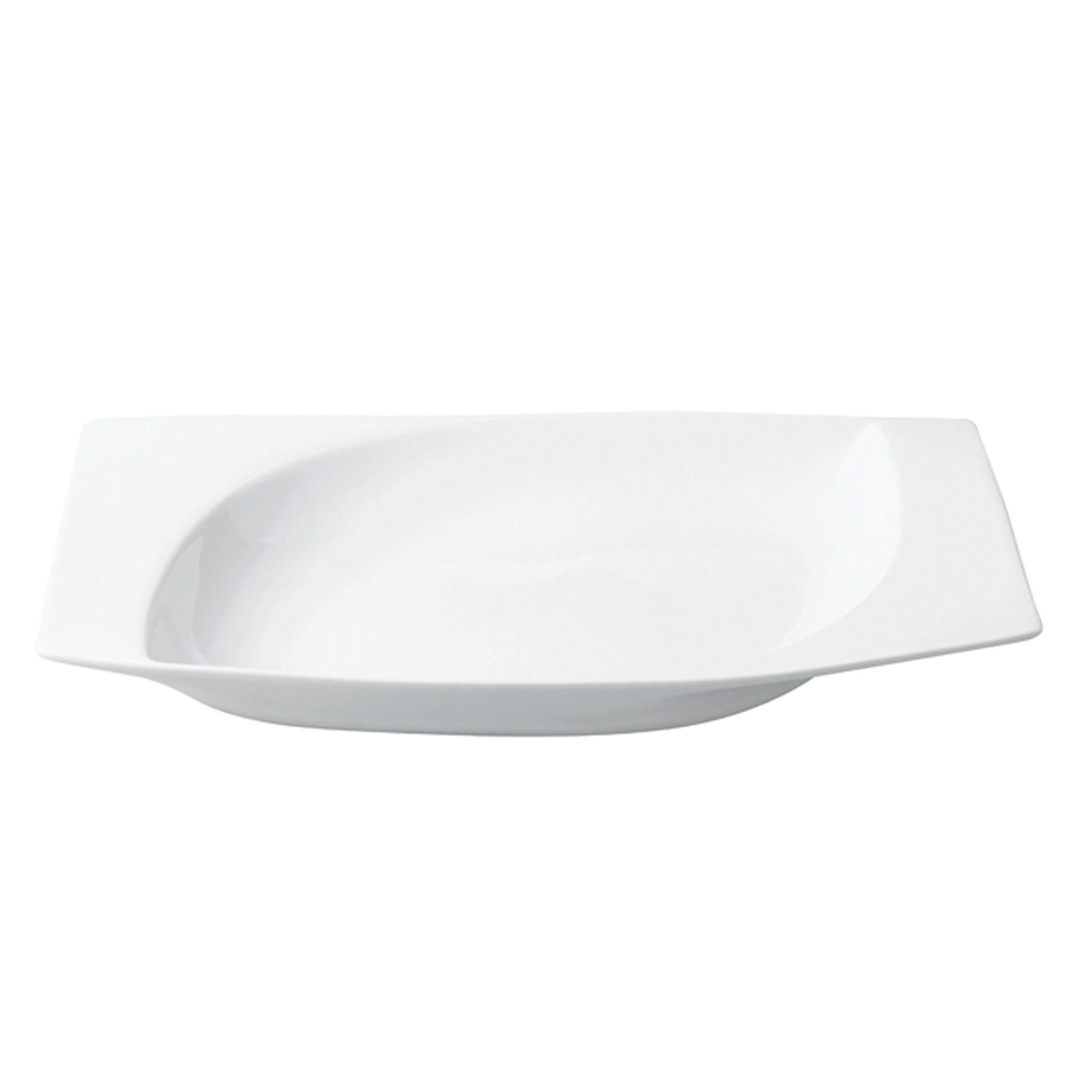 Mazza miska - mini 11×5,5 cm
