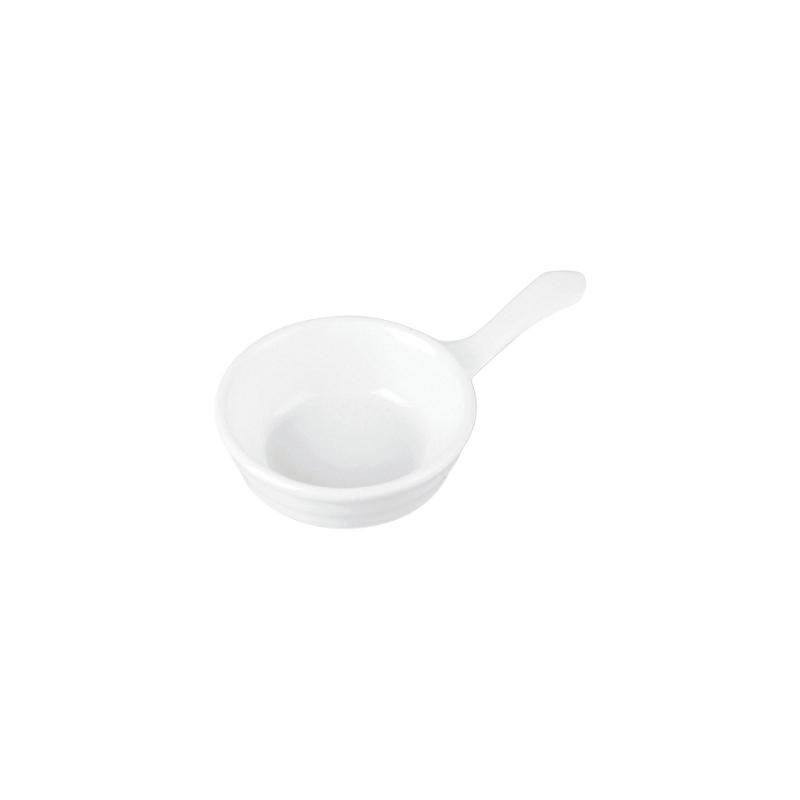Miska - minipánvička 10×6,2 cm