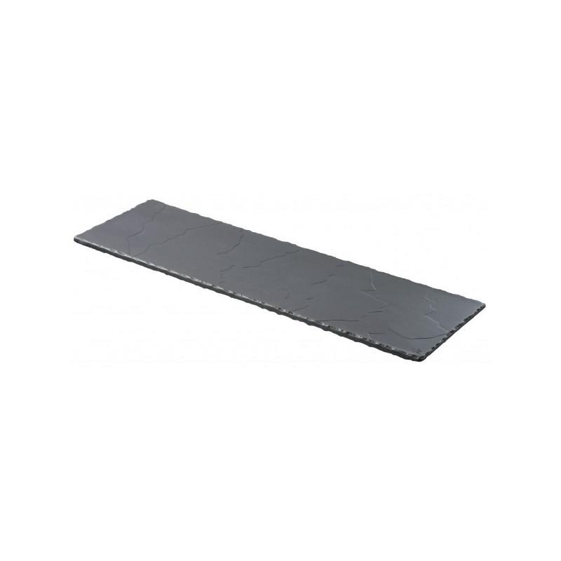 Tác obdélný GN 2/4, 54×16,5 cm
