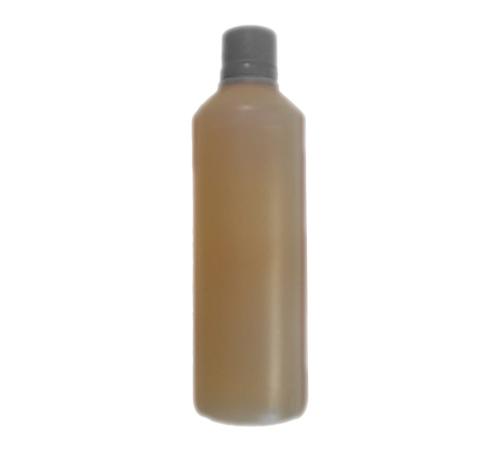 Olej do vakuové baličky 500 ml