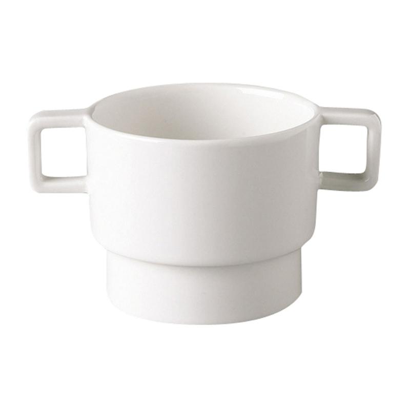Nordic šálek na polévku 30 cl