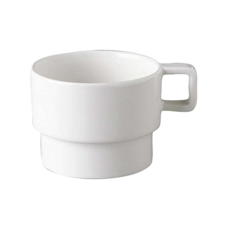 Šálek na čaj 23 cl