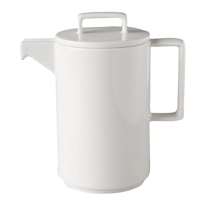 Nordic konvice na kávu s víčkem 40 cl