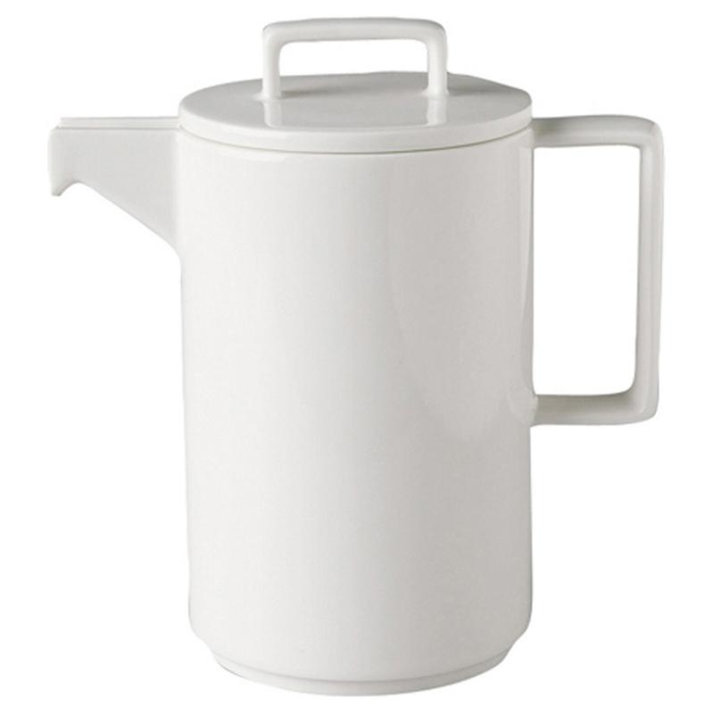 Nordic konvice na kávu s víčkem 100 cl