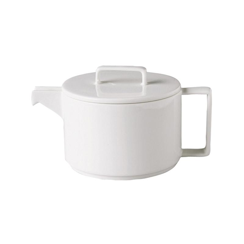 Nordic konvice na čaj s víčkem 40 cl