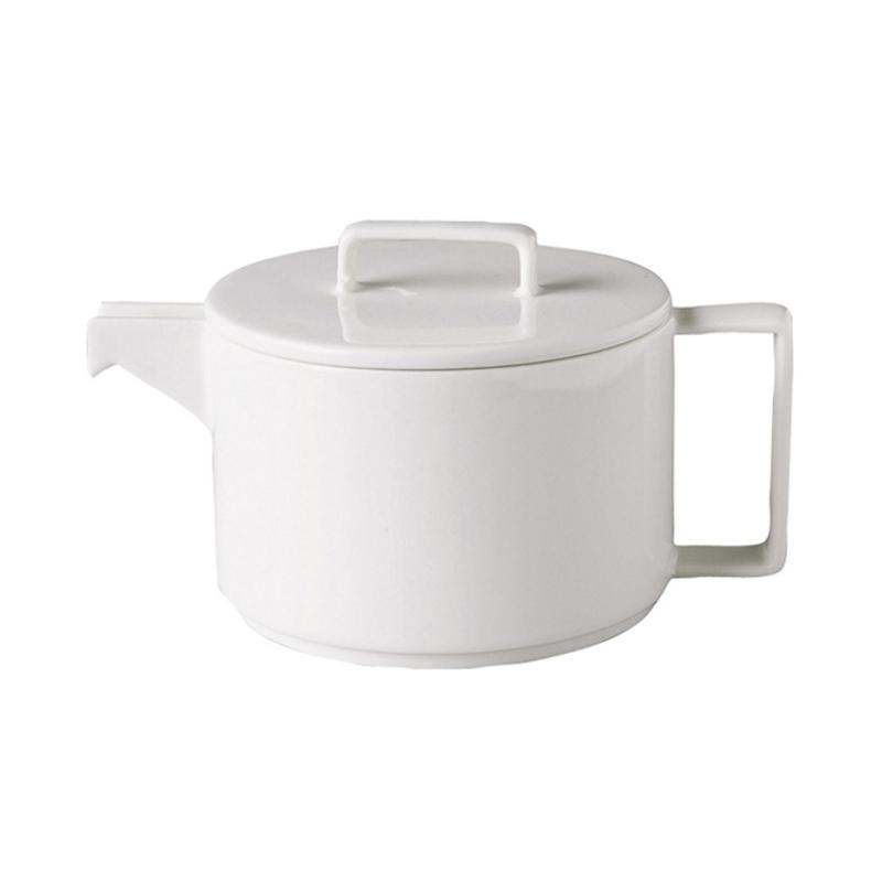 Nordic konvice na čaj s víčkem 100 cl