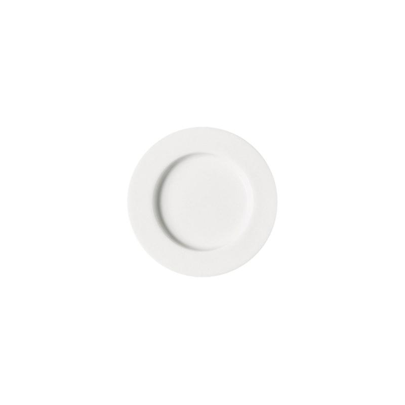 Talíř - podšálek pro mléčenku 6 cm