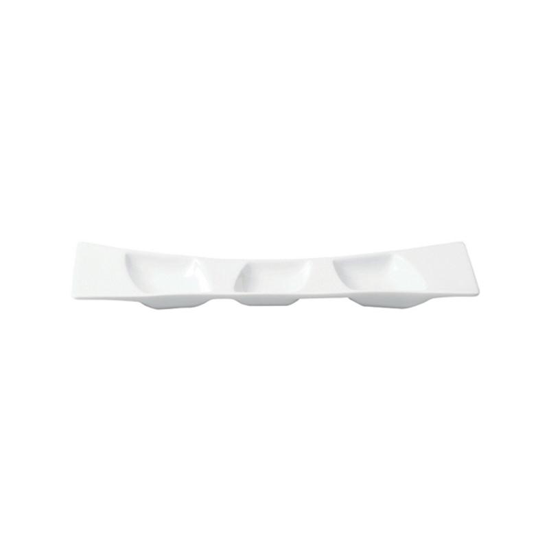 Mazza miska na omáčku 26×7,5 cm