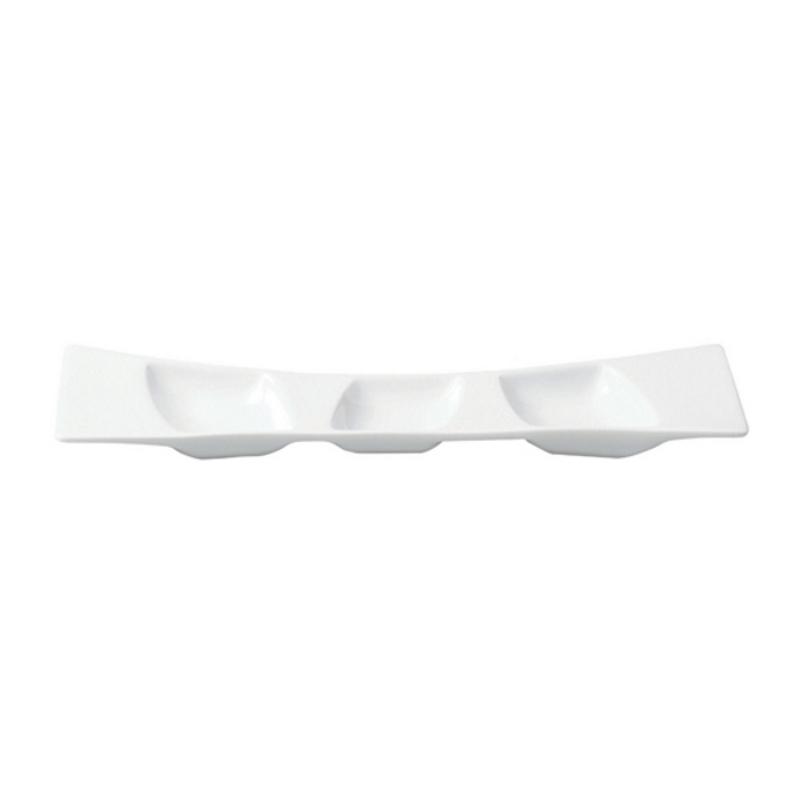 Mazza miska na omáčku 32×9,5 cm