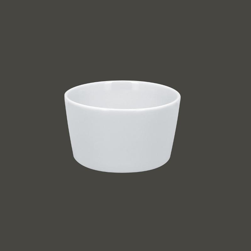 RAK Miska na polévku 300 ml