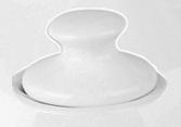 Víčko pro vinegar pot ACOV01 Minimax