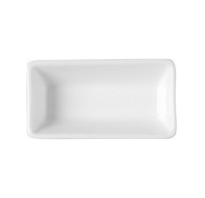 Minimax miska obdélná 10 cm