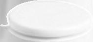 RAK Víčko pro sauce bottle ACSY01 Minimax