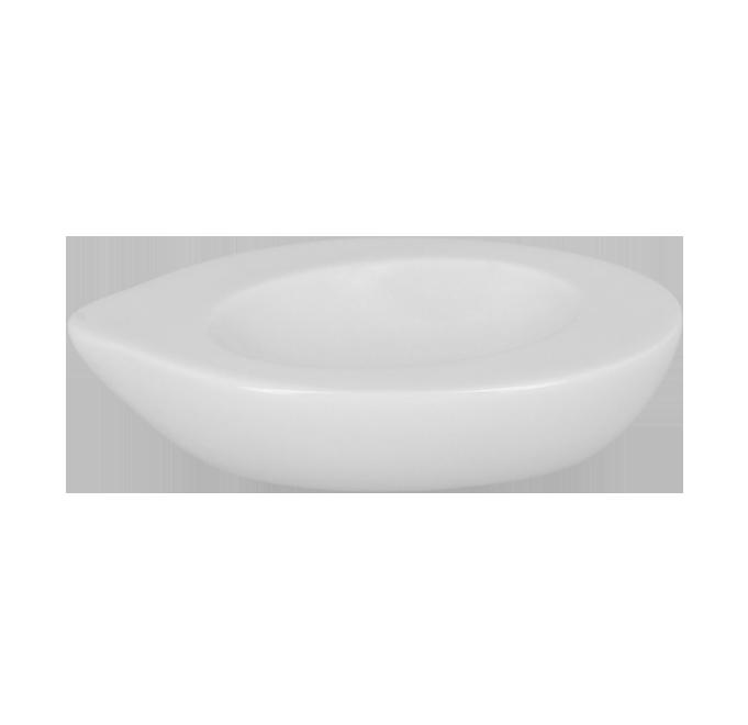 Minimax Lemon dish