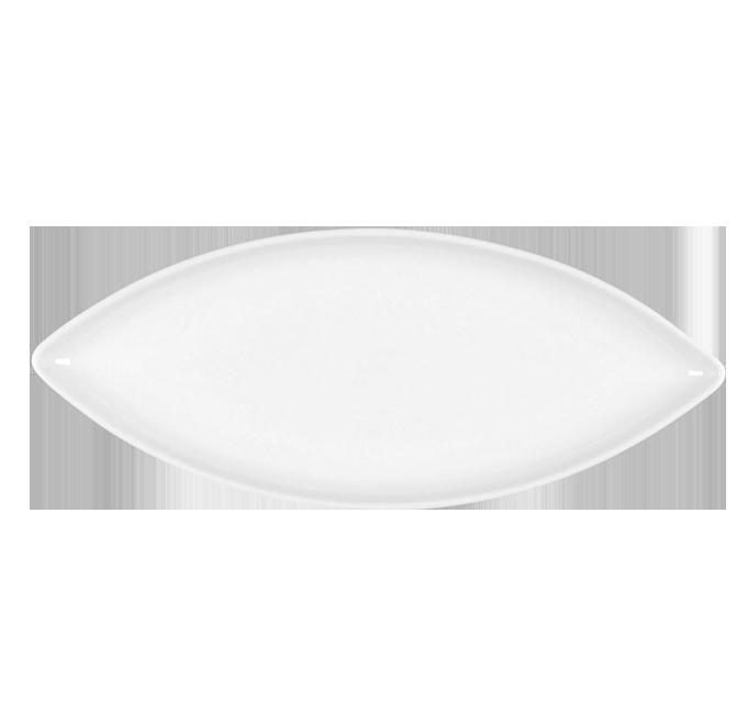 Oválný talíř Minimax