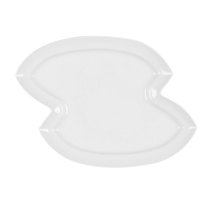 Island platter Minimax