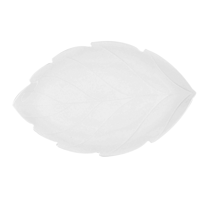 Leaf talíř Minimax