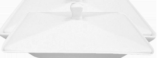 Víčka pro misku OPBW15 Minimax