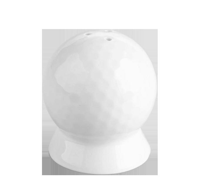 Golfball Pepřenka Minimax