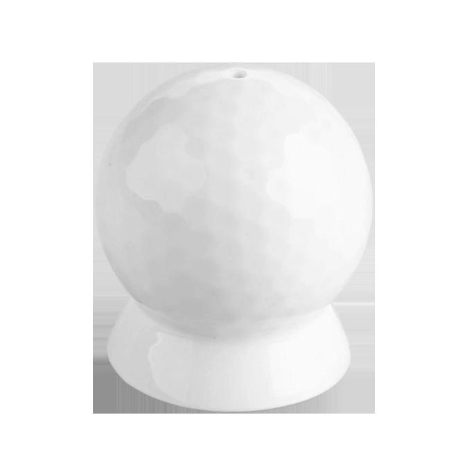 Golfball Solnička Minimax
