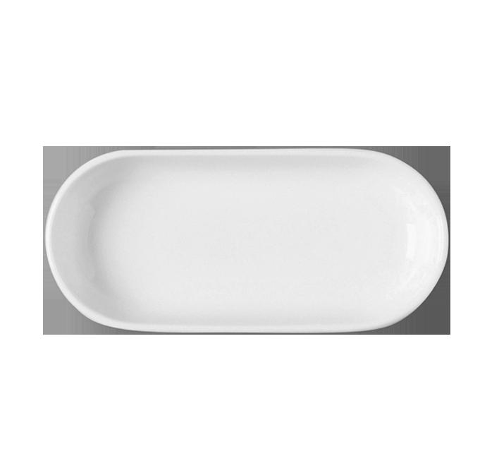 Minimax miska oválna stohovatelná 15cl